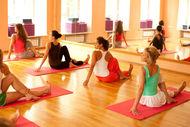 Uykusuzluk ve sürekli yorgunluk için yoga pozları