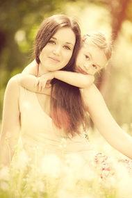 Vazgeçmeyen kadınların anne olma öyküleri