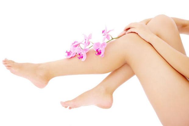 Selülitsiz bacaklar için öneriler
