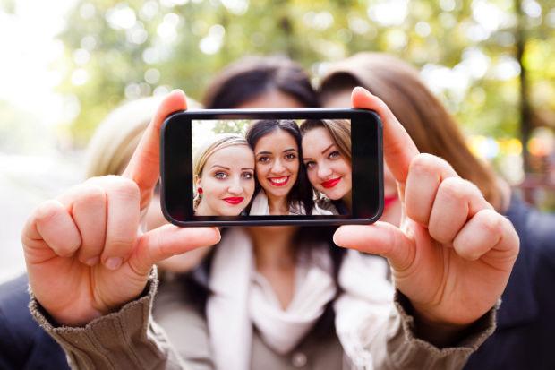 Selfie'nin Türkçe karşılığı bulundu