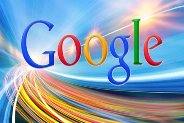 Google bazı bilgileri siliyor!