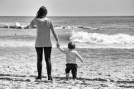 Anne olmak için en güzel 50 ülke