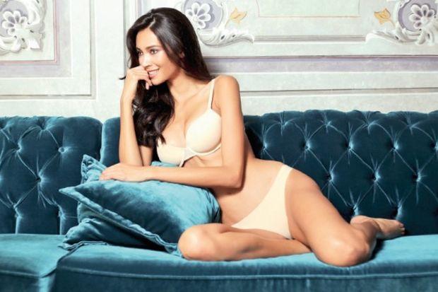 Meksikalı model Daniela De Jesus anlatıyor...