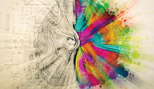 Beynimizin de detoksa ihtiyacı var