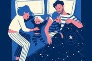 Evlilikle ilgili çocuklardan öğreneceğiniz 5 şey