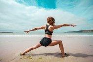 Daha iyi bir vücuda sahip olmanın 10 yolu