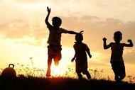 Çocuk felci hastalığına dair neler biliyorsunuz?