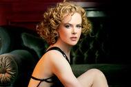 Nicole Kidman'ın en iyi filmleri