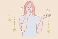 Ramazan'da ağız kokusunu giderecek öneriler…