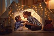 Çocuğun geleceğini olumsuz etkileyen 10 hata!
