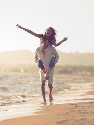 Gerçek aşkı bulduğunuzun 8 işareti