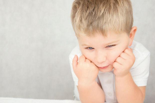 Çocuklarda epilepsi hastalığı