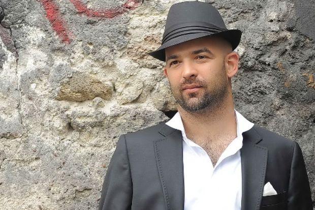 Murat Evgin: İşimi tüccar gibi yapmıyorum!