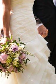 Düğününüze renk getirecek düğün şarkıları