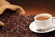 Kafein hakkında 7 şaşırtıcı gerçek