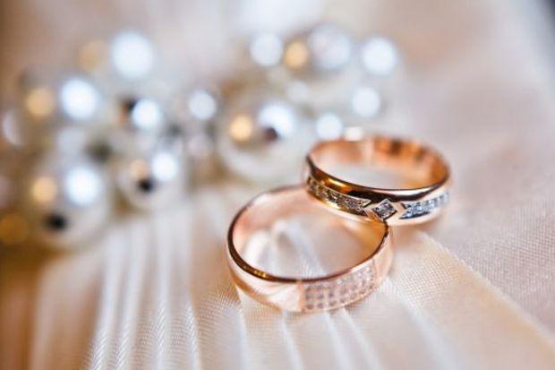 Zorla evliliğe karşı 'kaşık'