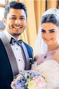 Ali Demir geliyor!