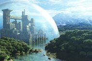 En iyi 'distopya' filmleri