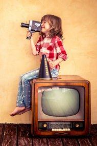 Çocukların izleyebileceği 47 film