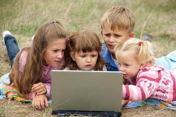 Eyvah! Çocuğum teknoloji bağımlısı mı?
