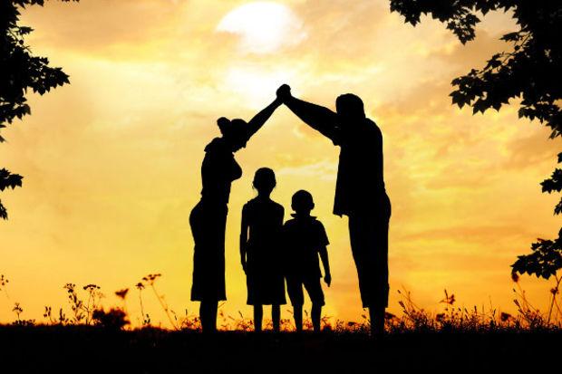 Koruyucu aile olun, bir çocuğun hayatını değiştirin