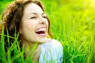 Kahkaha atmanın faydaları