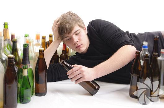 Çocuğumla alkol hakkında nasıl konuşmalıyım?