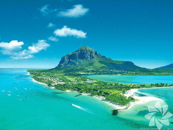 Balayı adası olarak biliniyor.