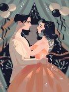 Romantizmi canlı tutmak için...