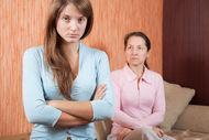 Evliliğe Hazırlık Günlüğü – Yanlış anlaşılma dönemi