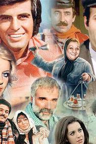 Türk sineması kitap oldu