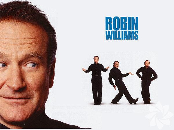 """Marin County Şerif Ofisi'nden yapılan açıklamada, Amerikalı ünlü oyuncu  ve komedyenin Kuzey California'daki evinde ölü bulunduğu, Williams'ın  havasızlıktan boğulduğunun tespit edildiği, ölüm sebebinin intihar  olabileceği ancak konunun araştırıldığı belirtildi. Robin Williams'ın  eşi Susan Schneider ise, """"Tek kelimeyle çok üzüntülüyüm. Robin'in ailesi  adına, bu büyük acılı dönemimizde mahremiyet istiyoruz"""" açıklamasını  yaptı."""