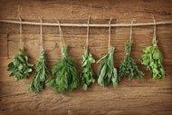 Kilo verirken vazgeçmemeniz gereken 5 bitki
