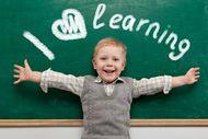 Her çocuğun öğrenmesi gereken 9 beceri