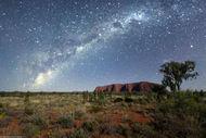 Yıldızları seyredebileceğiniz en iyi 10 yer