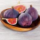 Kalsiyum ve fosfor deposu incirin faydaları…
