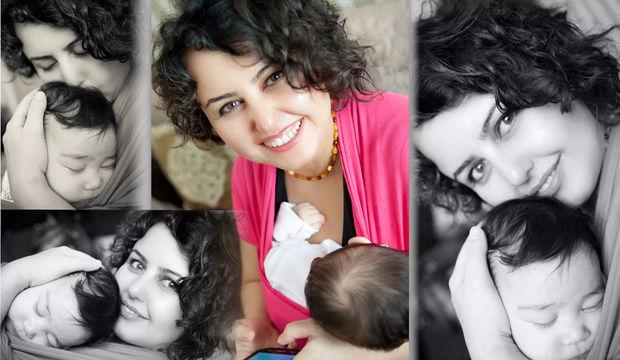 Girişimci Anneler – Hülya Cinsçiçekçi