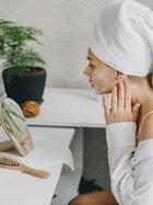 Yüz maskeleri için en iyi 7 besin