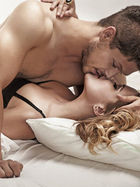 Daha iyi bir cinsel yaşam için 13 tavsiye