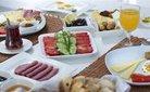 Kahvaltı için yeni iddia: En önemli öğün değil