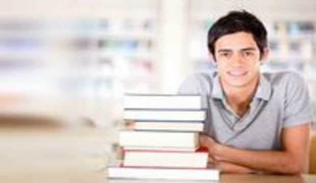 787 bin öğrenci meslek ve imam hatip lisesinde