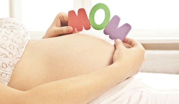 Daha hızlı hamile kalmak için denenmiş 8 yol