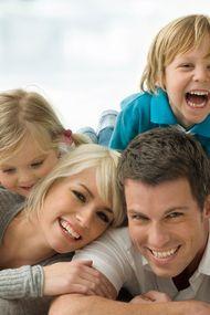 Fransız ebeveynlerden hayat kurtaran 7 taktik
