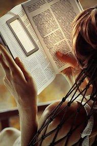Okurları sosyalleştiren en iyi 10 roman