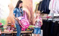 Okul alışverişi yaparken dikkat!
