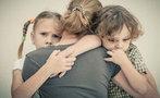 Çocukluk çağı korkuları ve başa çıkma yolları