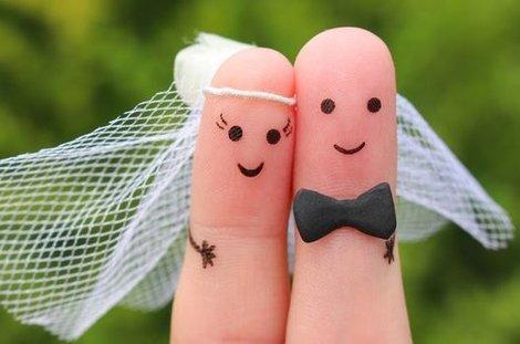 Evlilikleri güçlü kılan 10 alışkanlık