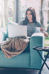 Evde ve işte mutluluğu yakalamanın formülü