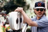 Ünlü yönetmenlerin bilinmeyen yönleri