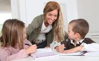 Çocuğunuz bugün okulda neler yaptı?